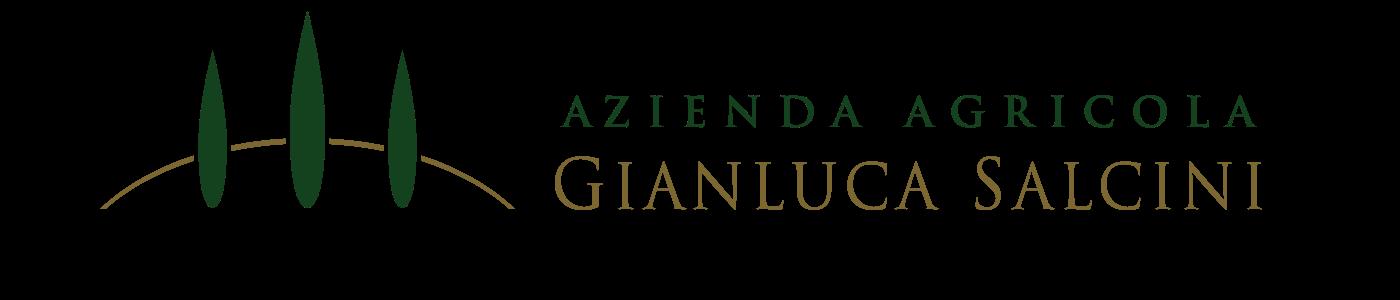 Azienda Agricola Salcini